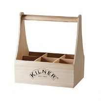Kilner Bottle Caddy